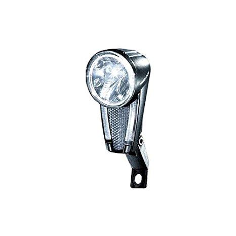 Světlo přední Trelock LS853 6V dynamo