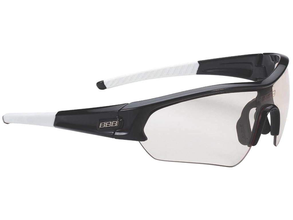 Cyklistické brýle BBB BSG-43 SELECT PH