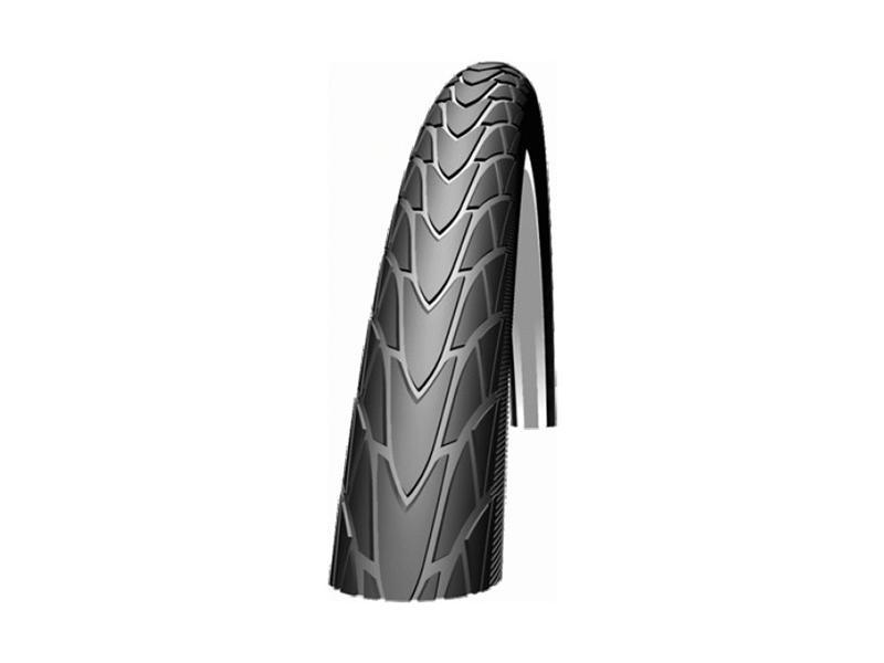 Plášť SCHWALBE MARATHON RACER 40-622