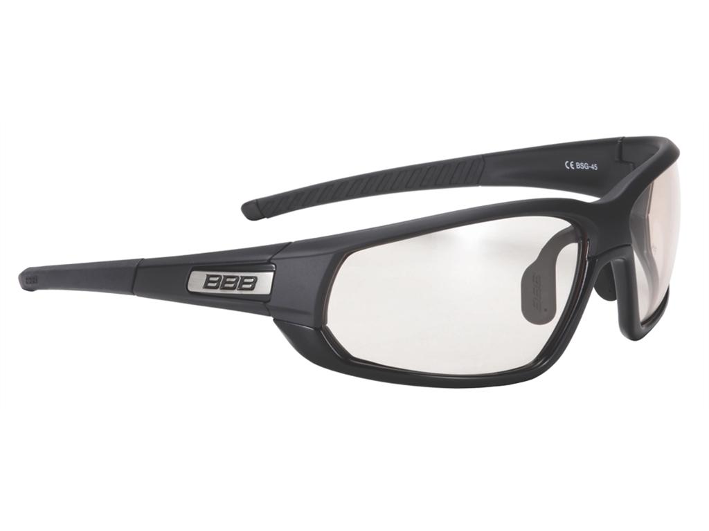 Cyklistické brýle BBB BSG-45 Adapt PH