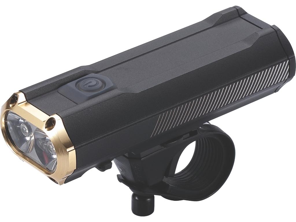 Přední světlo na kolo BBB BLS-110 Sniper