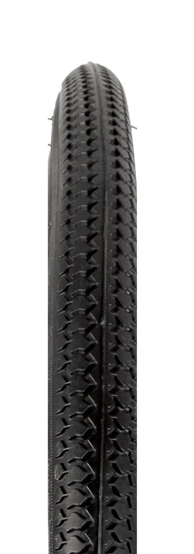 Plášť Kenda 700x28C/28-622 K-184