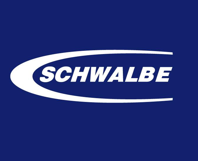 "Duše na kolo Schwalbe 27.5"" AV21"
