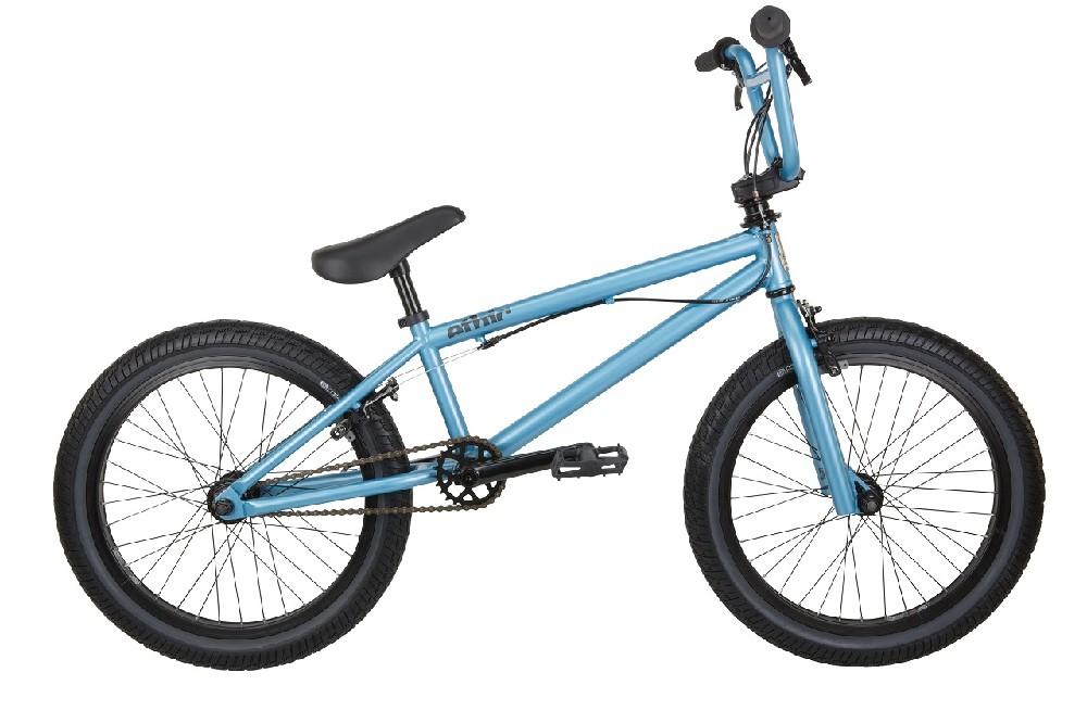 BMX kolo FELT Ethic 2015 + cyklocomputer BCP-06 za 559 Kč zdarma modrá