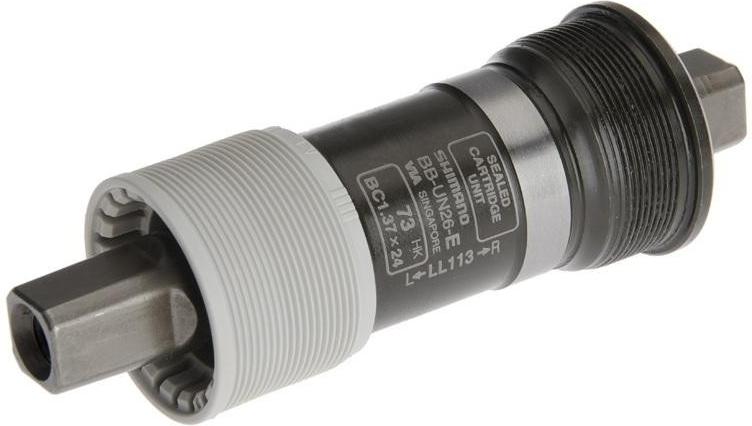 Osa Shimano Sh BBUN26 68mm BSA 110 mm