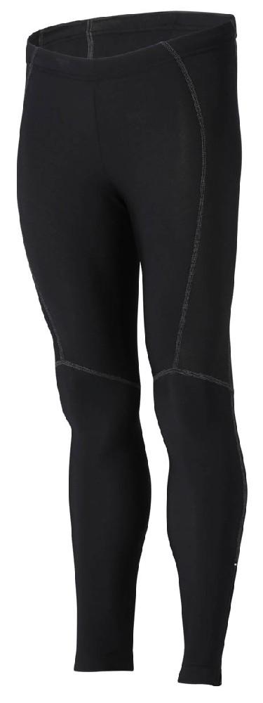 Kalhoty dlouhé BBB BBW-181 Quadra S