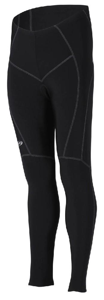 Kalhoty dlouhé BBB BBW-185 LegShield S