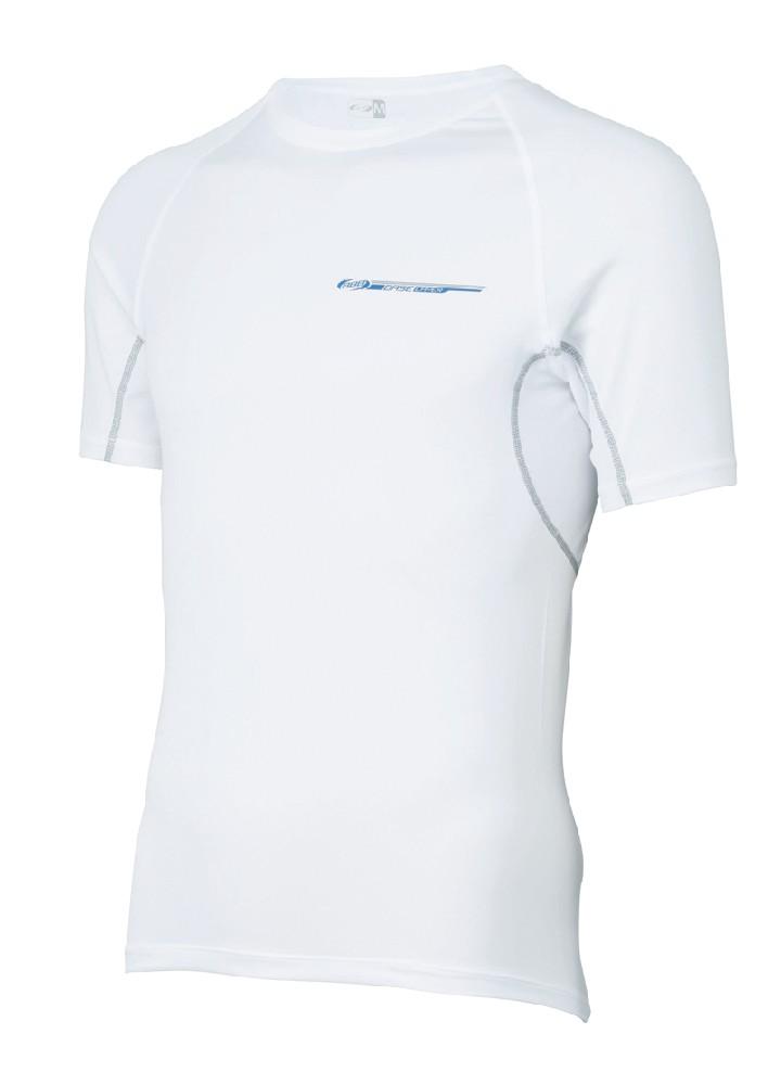 Spodní prádlo BBB BUW-01 BaseLayer pán.triko S