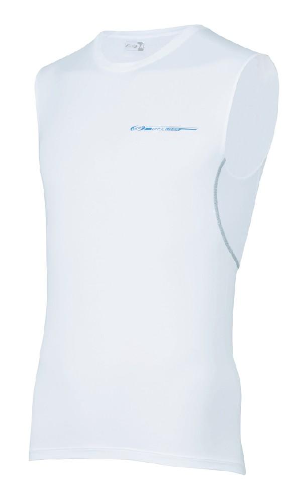 Spodní prádlo BBB BUW-02 BaseLayer pán.tílko S