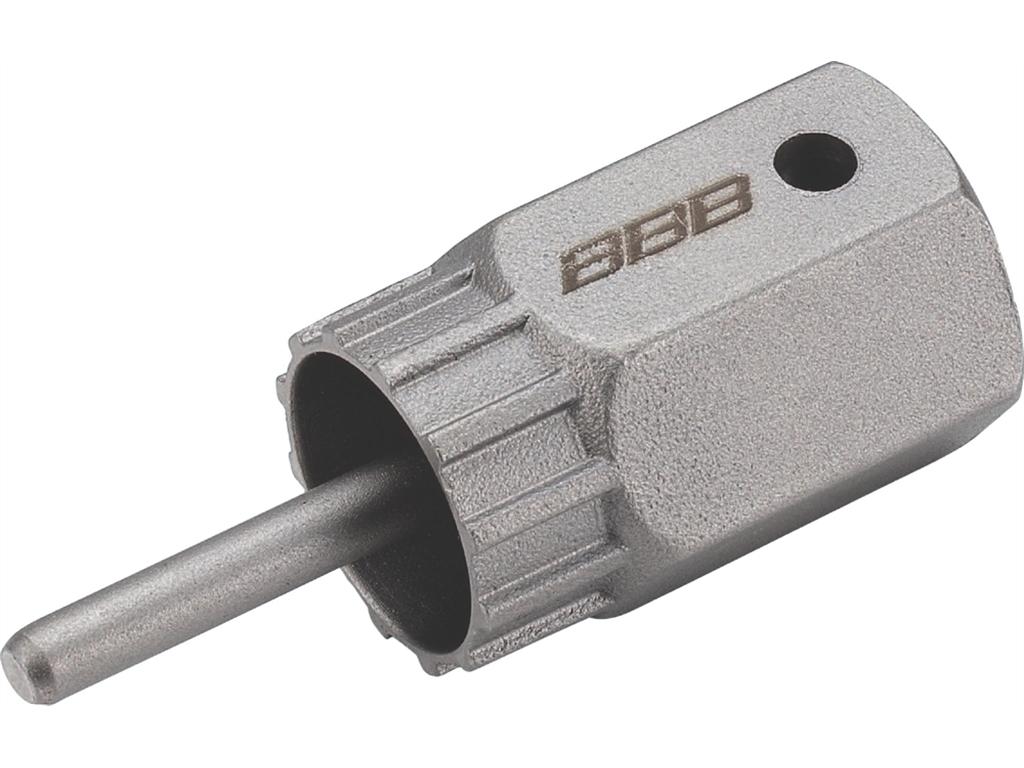 Hlavice na odstranění lockring BTL-107S LockPlug s kolíkem