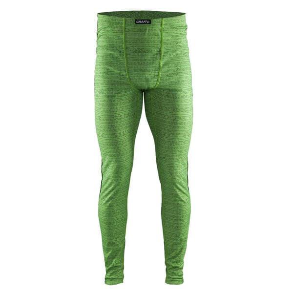 Cyklistické prádo CRAFT spodky Mix and Match pánské šedý L