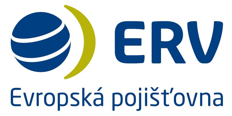 Pojištění kol a elektrokol u ERV Do 10 000 Kč na 1 rok