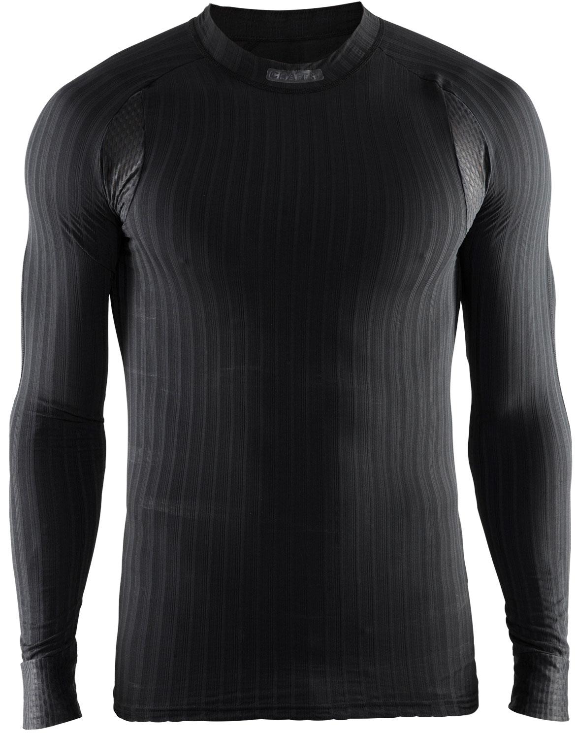 CRAFT triko dlouhý rukáv Active Extreme M
