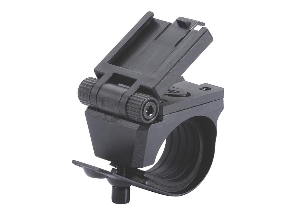 Úchyt na řidítka pro držáky telefonů BBB BSM-91 PhoneFix