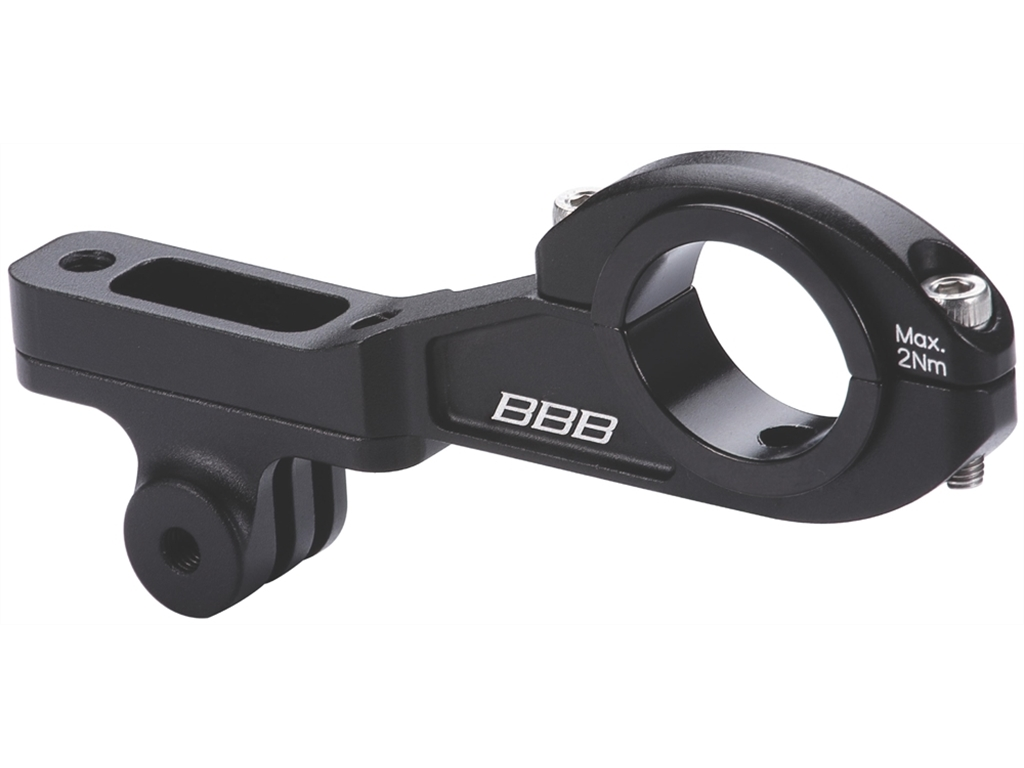 8afdd0d8bcd Držák kamery BBB BCP-89 CameraMount