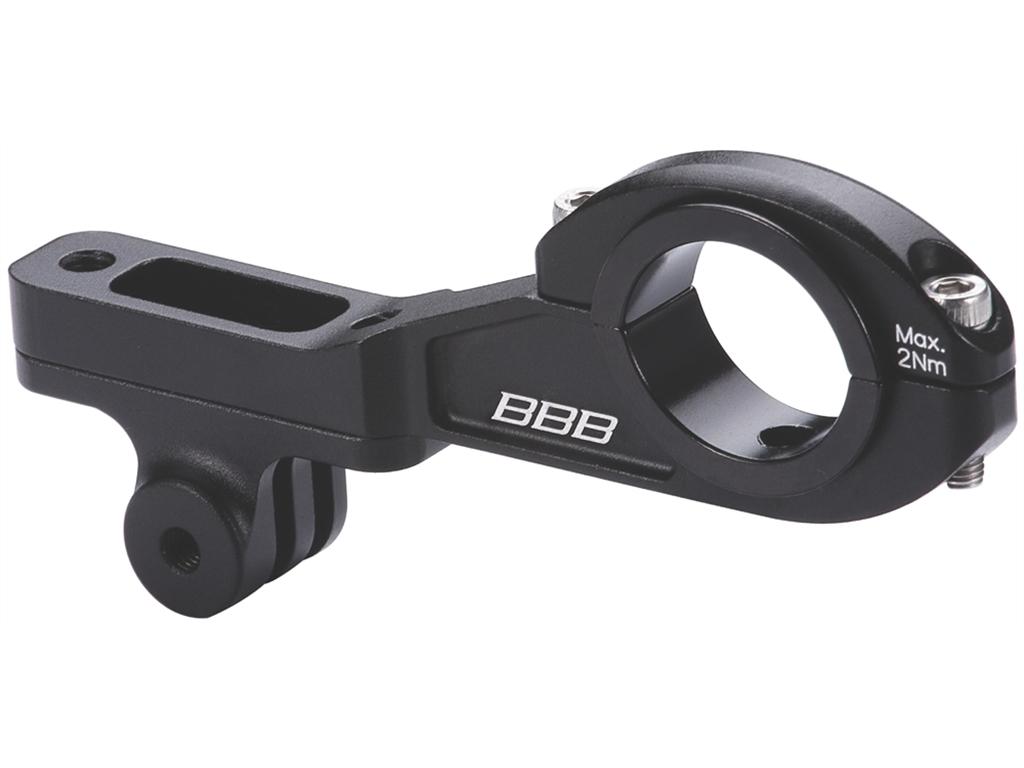 Držák kamery BBB BCP-89 CameraMount d2c08024da