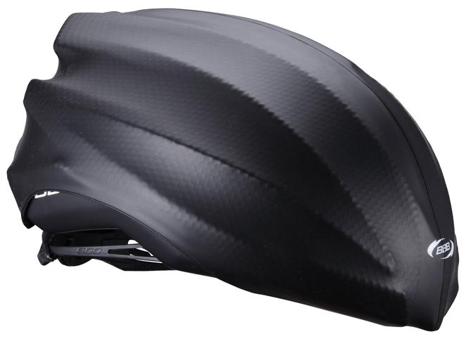 Potah na helmu BBB BHE-76 HelmetShield