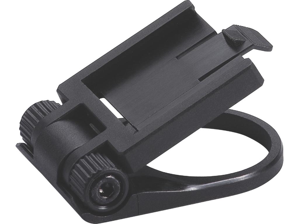 Úchyt na řidítka pro držáky telefonů BBB BSM-92 SpacerFix