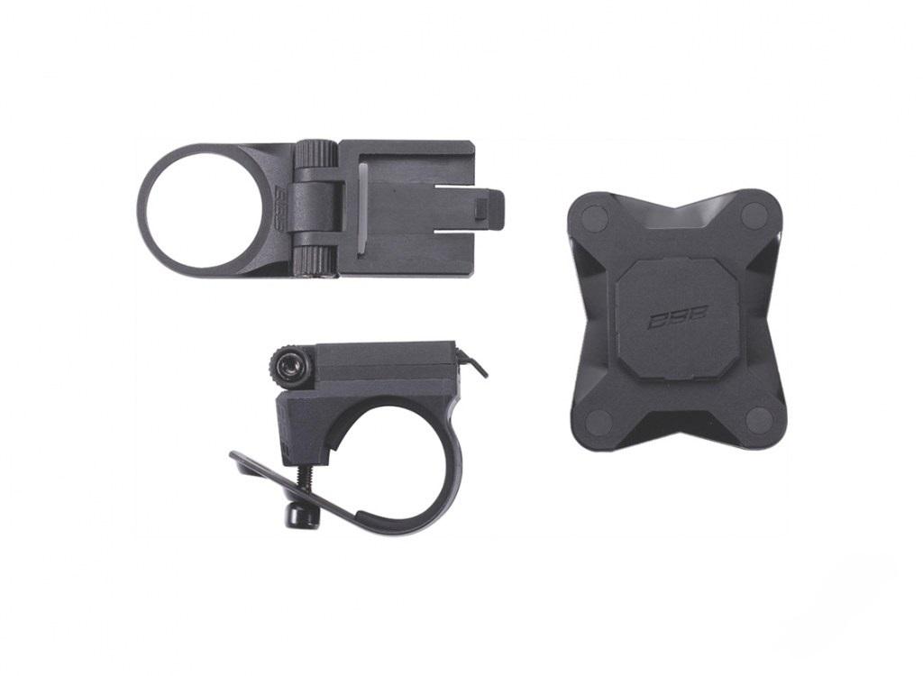 Držák pro smartphone BBB BSM-41 Warden černá