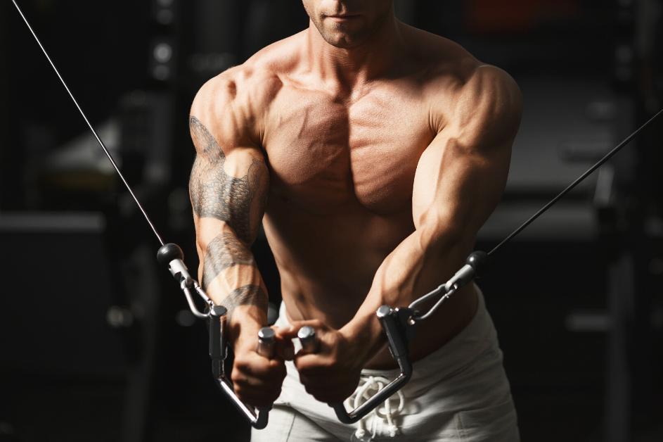 Kouč radí: Viry a tvůj fitness plán