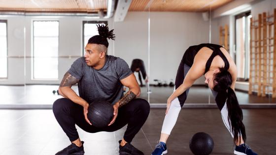 HIIT - nejefektivnější forma tréninku na hubnutí?