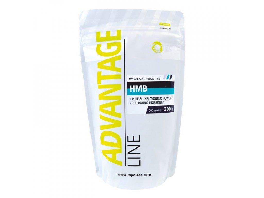 Komplexní aminokyseliny