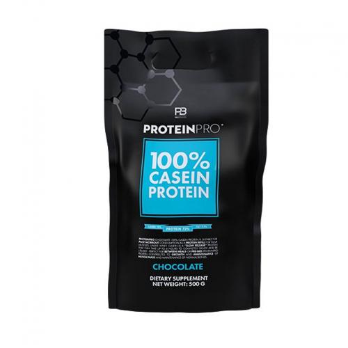 Noční protein