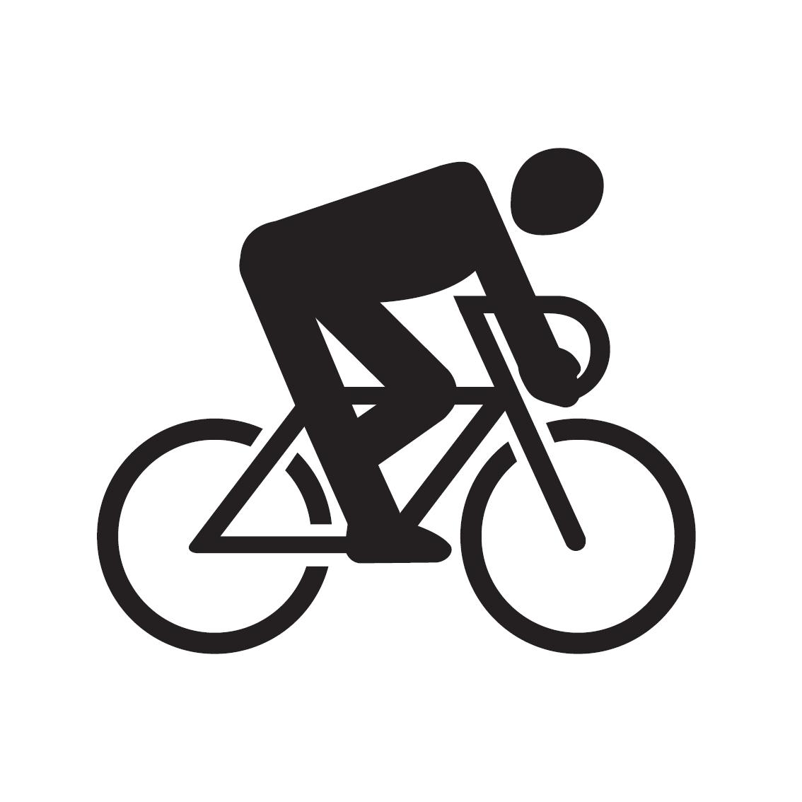 Cyklistika a běžky