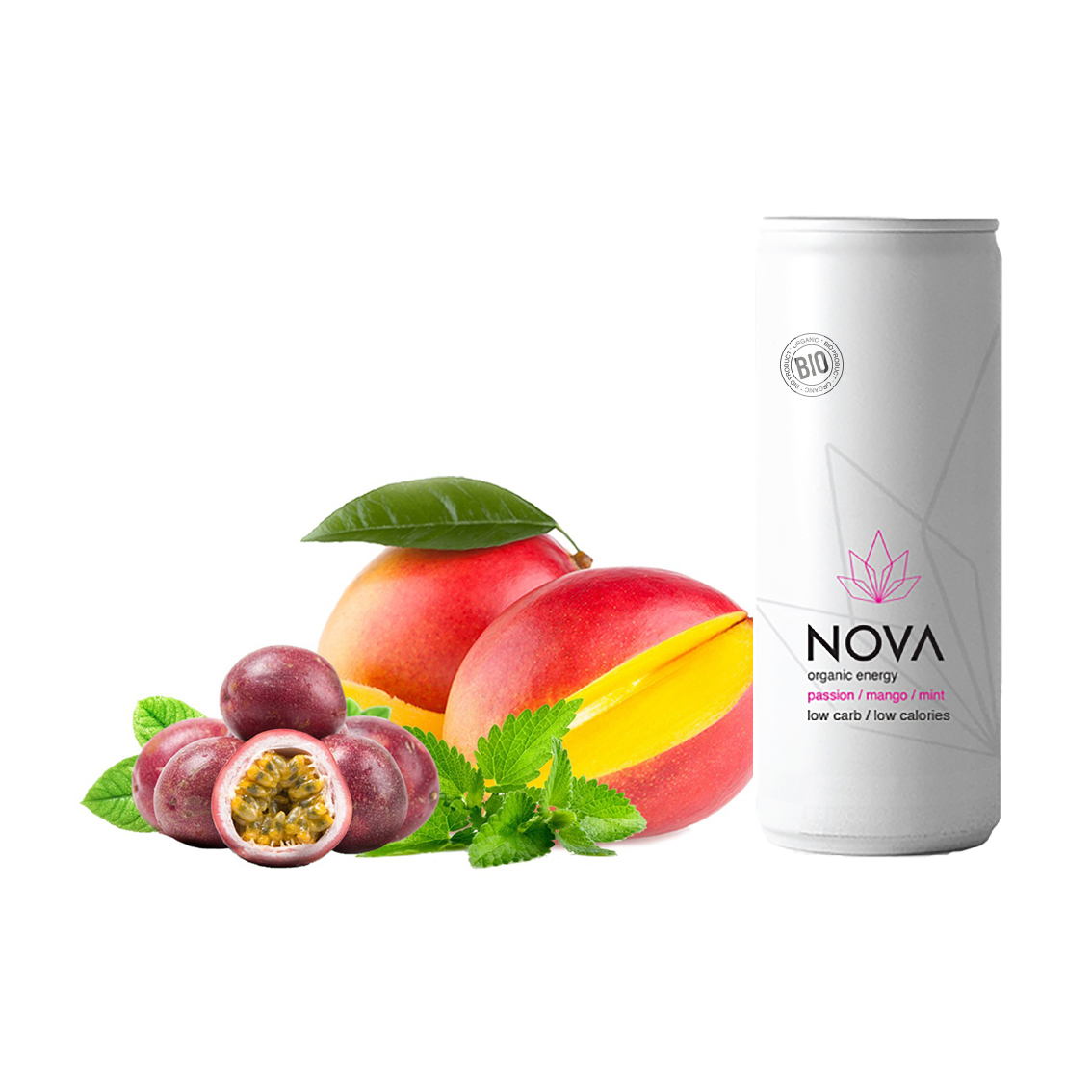 Nova organic energy passion-mango-mint(1)