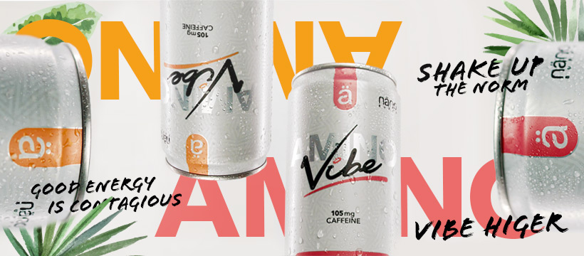 VIBE_banner_FB-cover-size_820x360_01