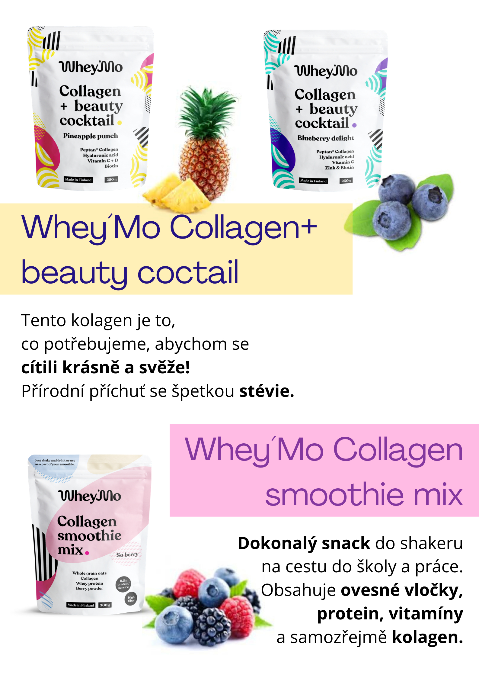 leták collagen (2)