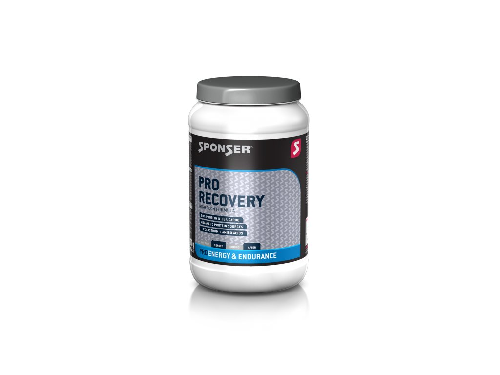 pro recovery 600x600