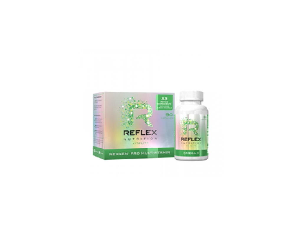 nexgen pro omega 3 500x500