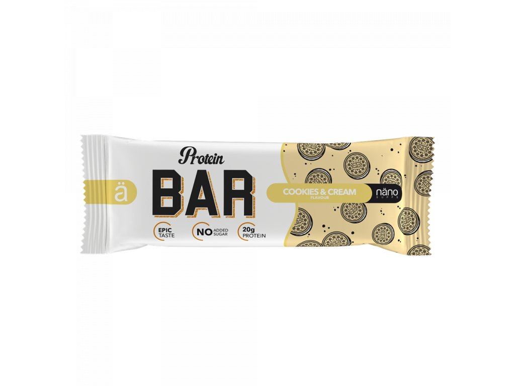 bar cookies cream 1200 ns 5f148f1d 02ae 4d0c bd2d c9ba5f21aa89 1024x1024