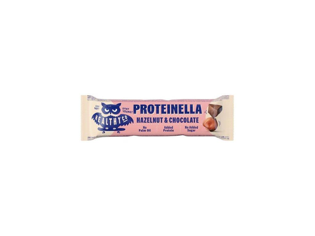 healthyco proteinella chocolate bar 2[1]
