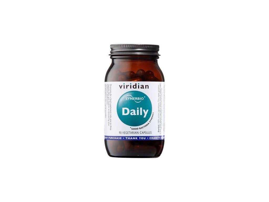 viridian synerbio daily[1]