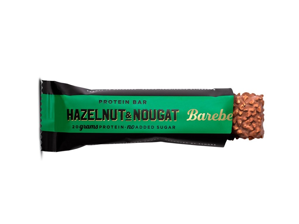 EXP BB Proteinbar Hazelnut S2 low web 360x800