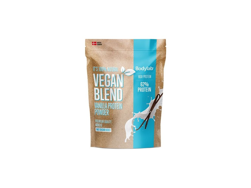 bodylab vegan blend 2[1]