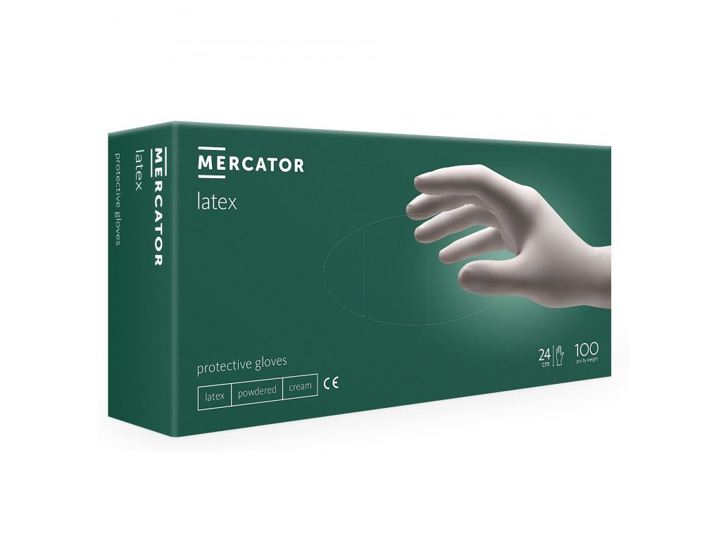 7352 mercator latex