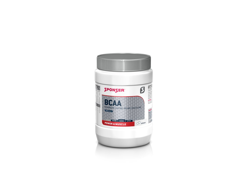 bcaa capsules preview 600x600