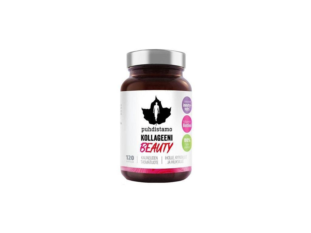 puhdistamo collagen beauty 2[1]