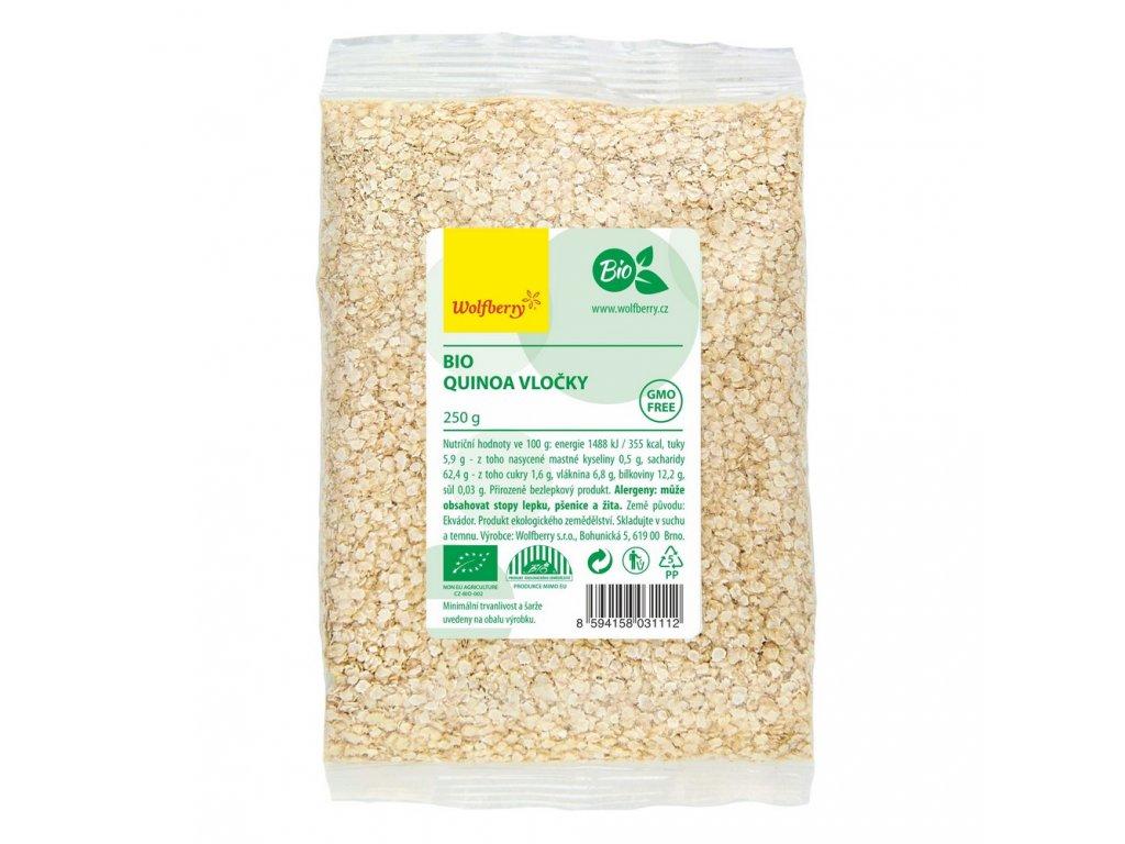 wolfberry quinoa vlocky bio 250 g 2195981 1000x1000 fit