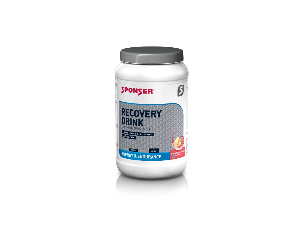 recovery drink strawberry banana preview 600x600