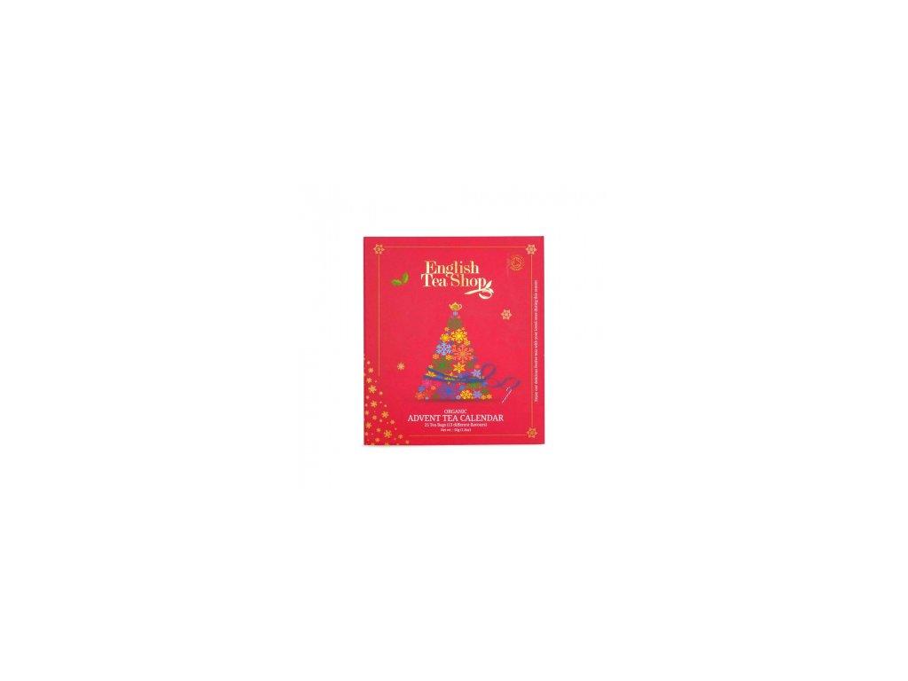 english tea shop adventni kalendar cervena kniha bio 50g 2177418 350x350 fit