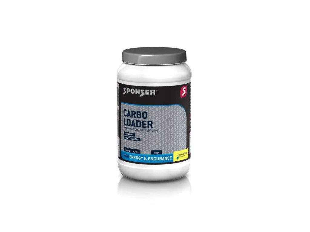 sponser carbo loader 600x600