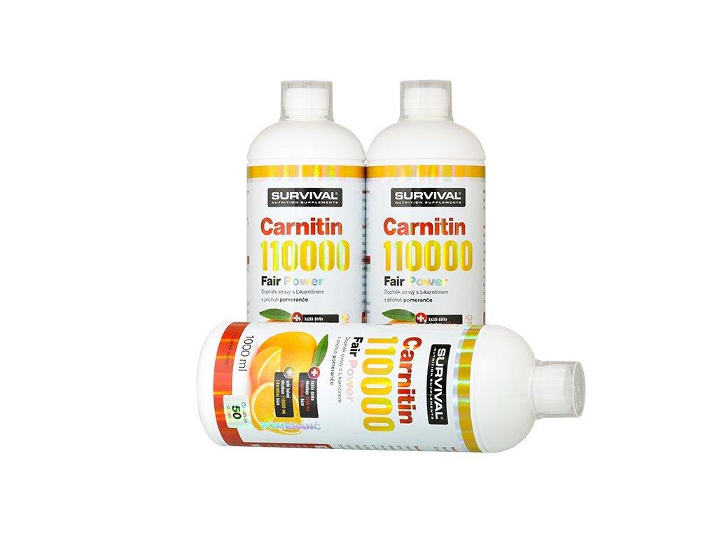 Carnitin 110000 900x600 3 900x600