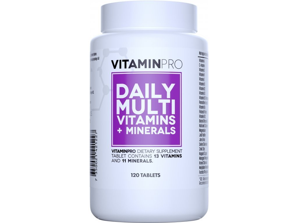 4982 2 861 1 vitaminpro dailymultivitamin web