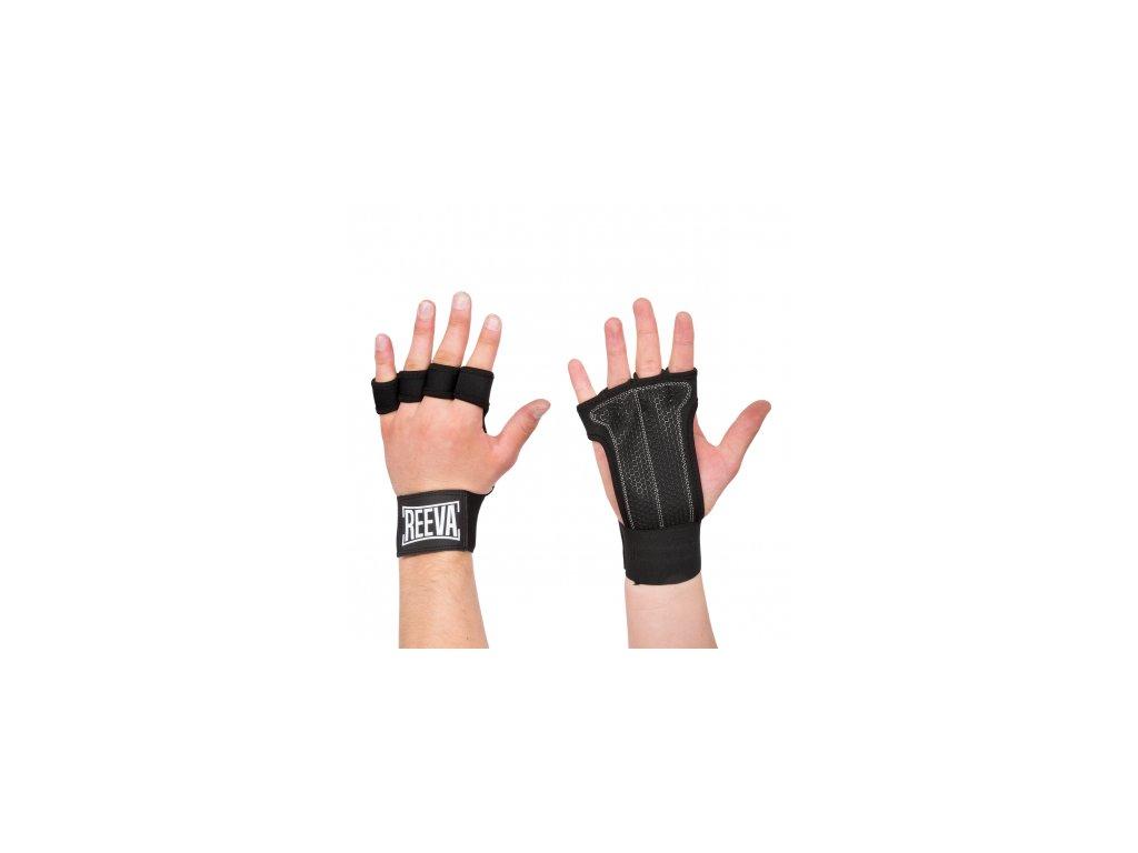 sporting gloves white 3 kopie
