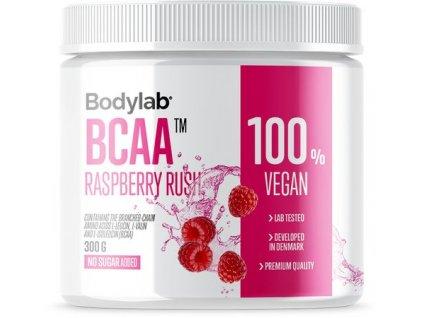 BODYLAB BCAA INSTANT 300 G  Doplněk stravy