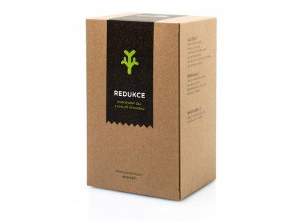 aromatica bylinny caj redukce 20 sacku x 2g 2172160 1000x1000 fit